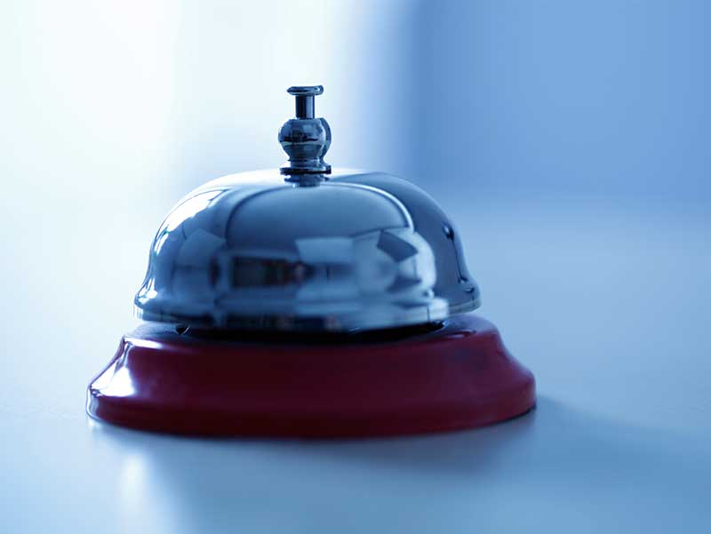 отель анакопия клаб новый афон официальный сайт